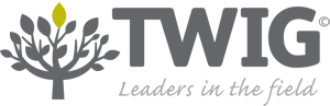 Twig Group - Leaders in the field
