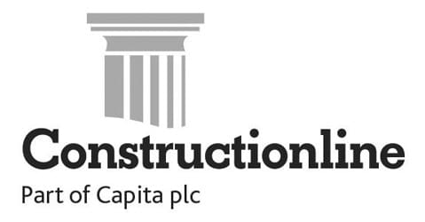 Twig Group is a member of Construction Online