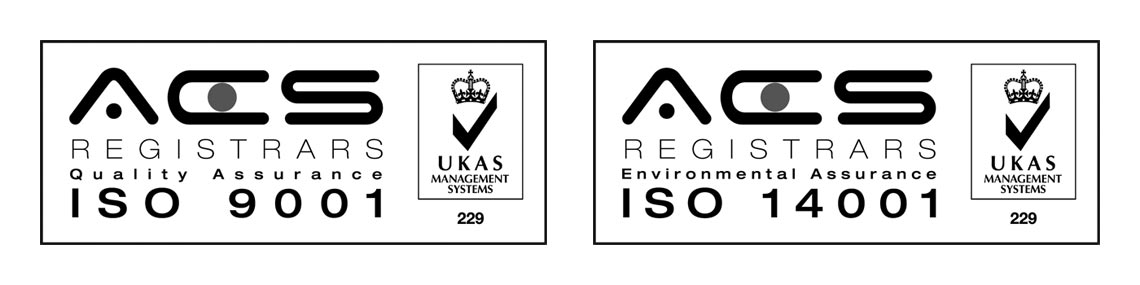 Twig Group Proud To Be Awarded Iso 9001 And 14001