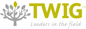 Twig - Leaders in the Field - Ecological Services